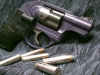 ruger-lcr-purple-2