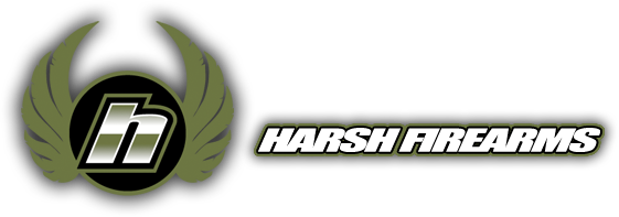 Contact Harsh Firearms